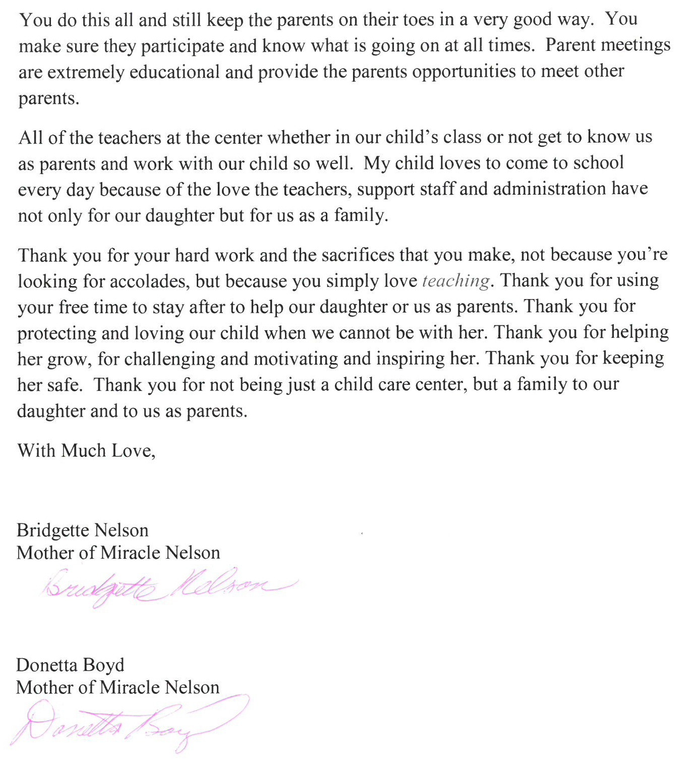 Parent Letter - FLCC of Cleveland_Page_2