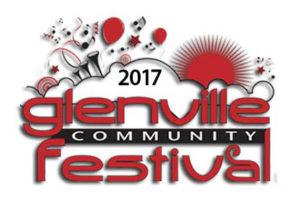 2017 Glenville Community Festival @ Sam Miller Park | Cleveland | Ohio | United States